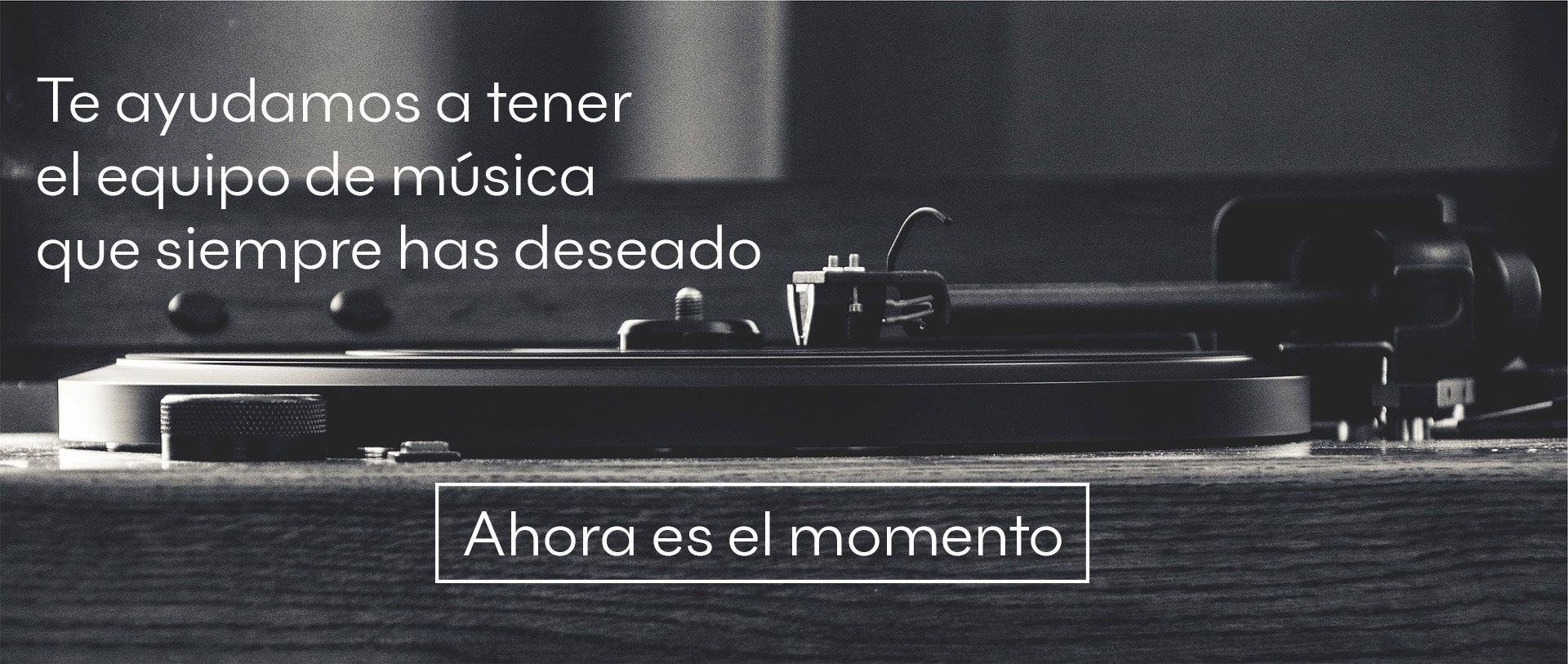 banner-audiohihi.es