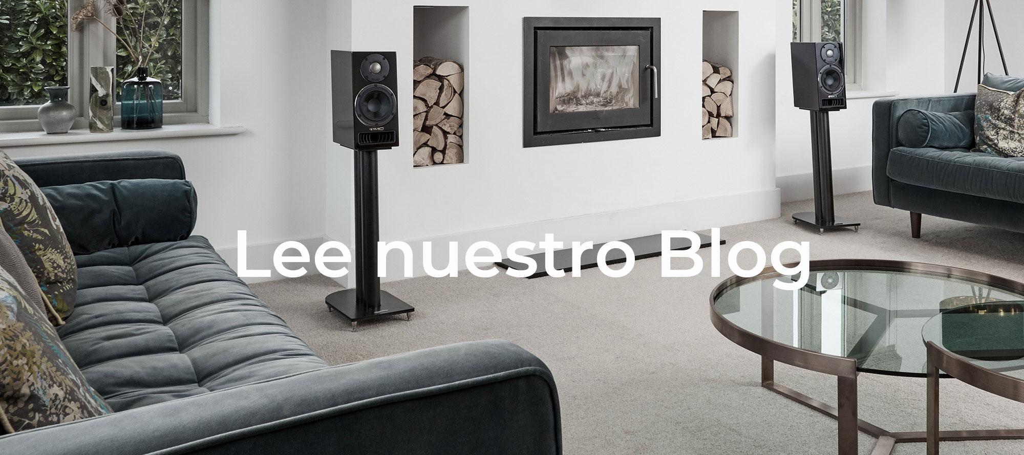 Blog-audiohifi.es
