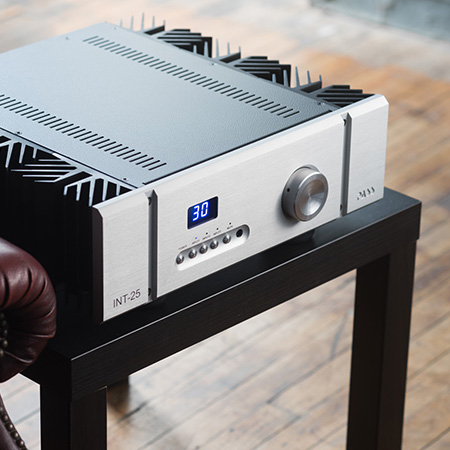 amplificador-hifi