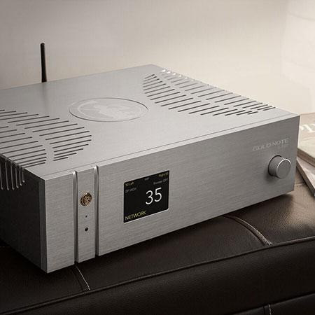 audio-digital-hifi